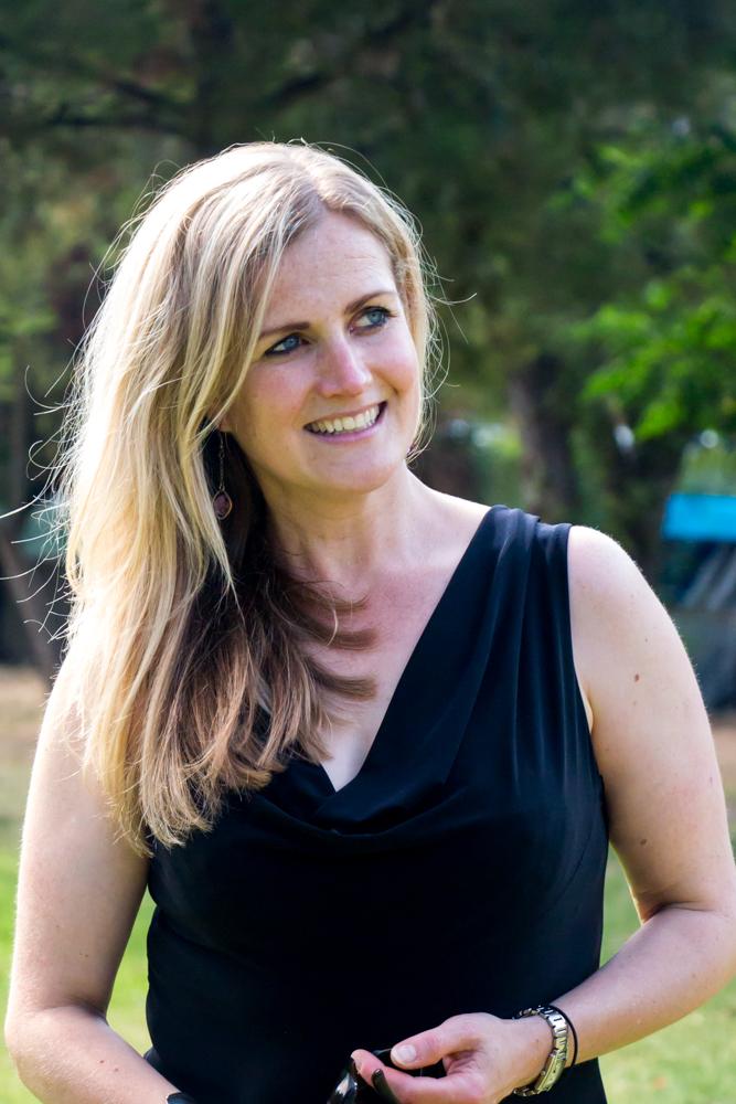WEAll on BBC Radio – Katherine Trebeck debates growth orientation