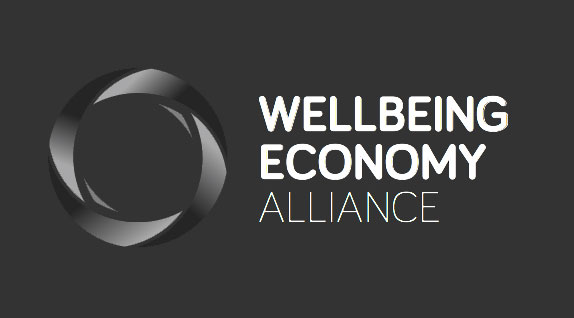 Media release: Wellbeing Economy Alliance launches in US