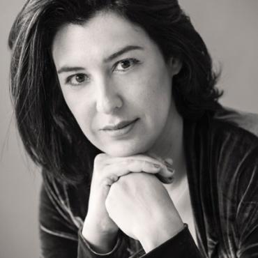 Andrea Somma-Trejos