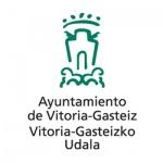 ayuntamiento-vitoria-logo-vector