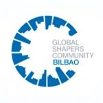 globalshapes