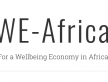 From 'Voodoo Economics' to a Well-being Economy, Africa's Choice