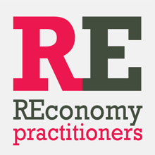 REconomy: Opening space, remotely   Online
