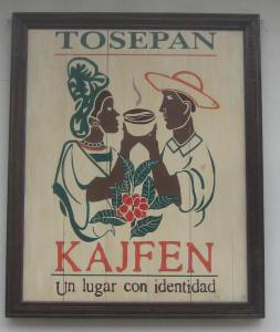 Tosepan: Resistance and Renewal in Mexico | Guest blog