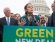 The promise of the Green New Deal – by John De Graaf