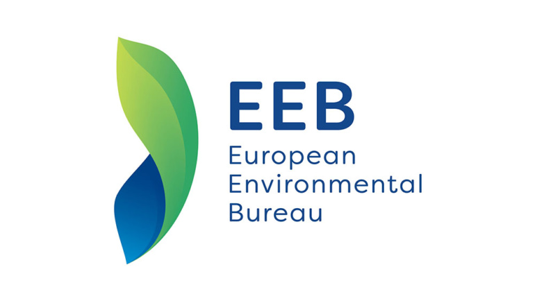 'Decoupling debunked' in new report from European Environmental Bureau