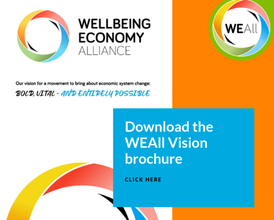 Vision brochure download