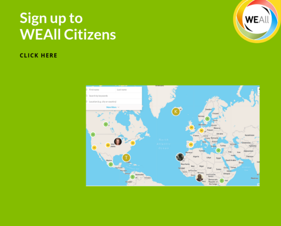 Join Citizens