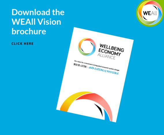 Vision brochure download