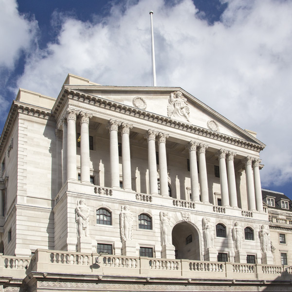 Next Bank of England Governor must serve whole of society – WEAll proud to sign open letter
