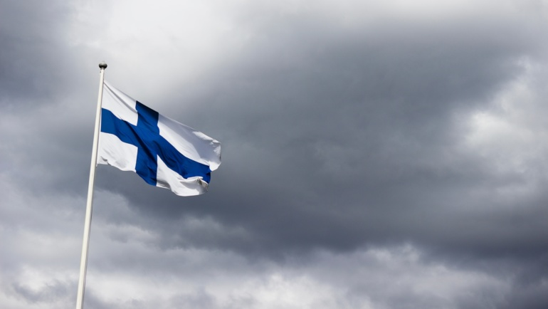 Wellbeing Economy, Finland's EU Presidency and the European Union