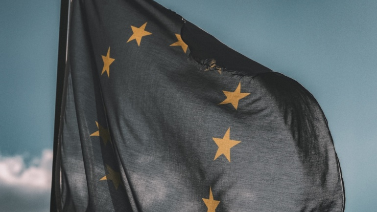 European Economic and Social Committee calls for a new vision of prosperity