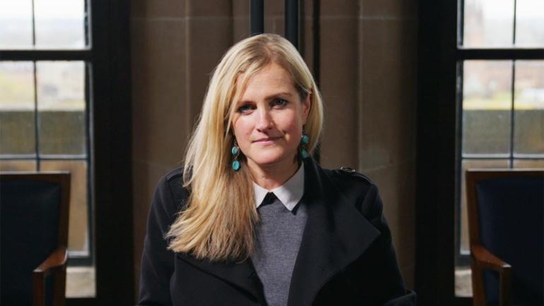 Katherine Trebeck on coronavirus and our economy