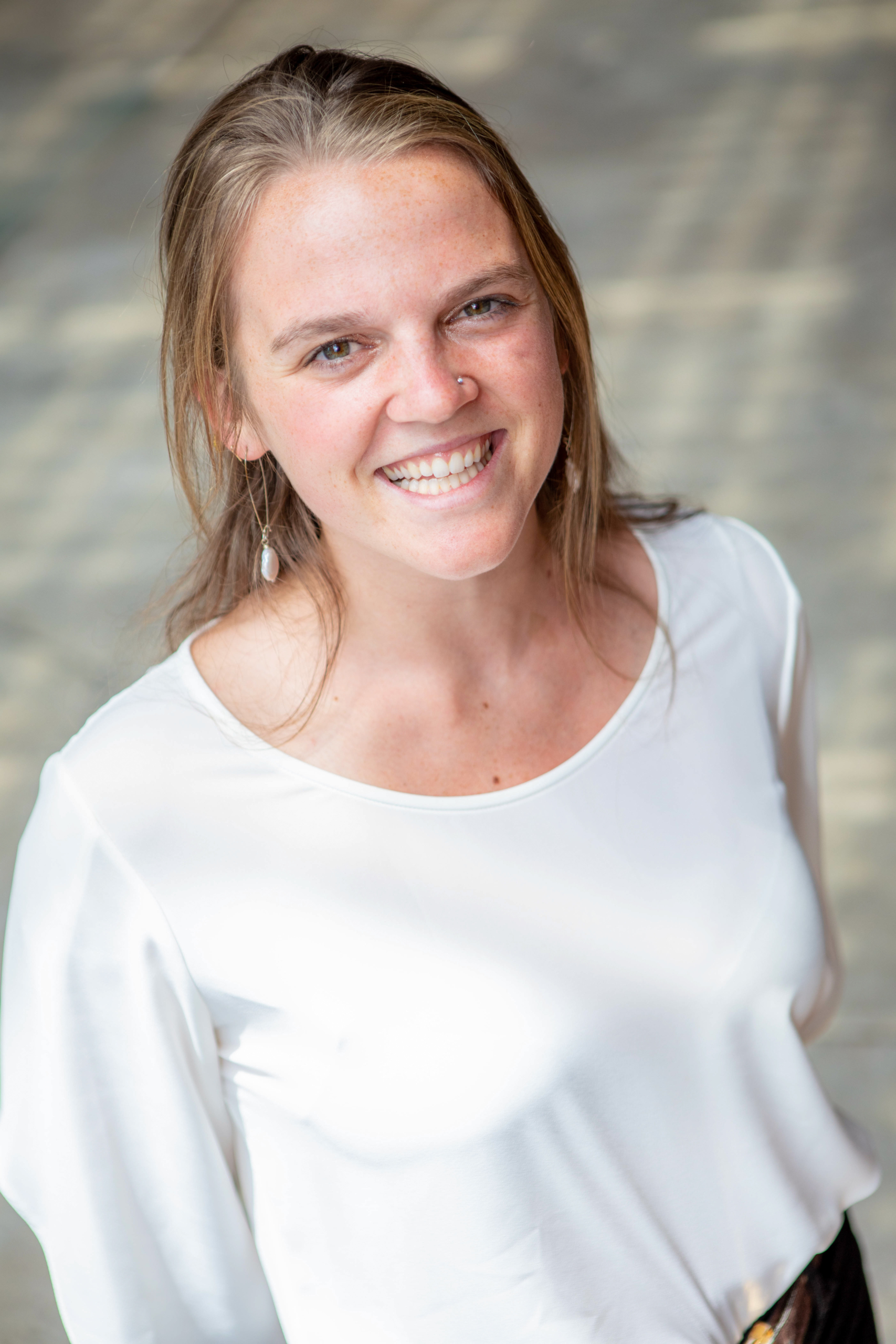 Isabel Nuesse